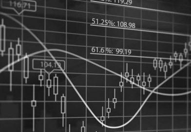 Borsada Derinlik / Kademe Ekranı Nedir?