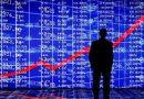 Borsa Eğitimi: Borsa Nasıl ve Nereden Öğrenilir?